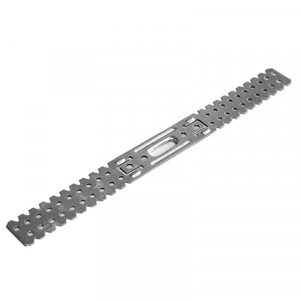 подвес прямой для потолочного профиля 60х27 мм премиум подвес прямой для потолочного профиля гипрофи 60х27, евро м80