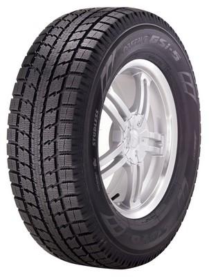 шина toyo observe gsi-5 265/70 r 16 (модель 9197946) шина rosava ф 148 0 0 r 0 модель 9277758