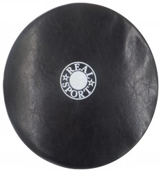 Лапа боксерская круглая NEW