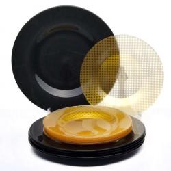 Набор тарелок ШАРМ 12 предметов 96623BD2