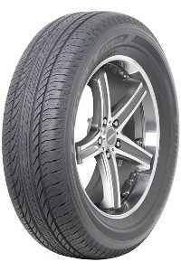 шина bridgestone ecopia ep850 255/70 r 15 (модель 9137880) шина bridgestone ecopia ep850 205 70 r 16 модель 9178224