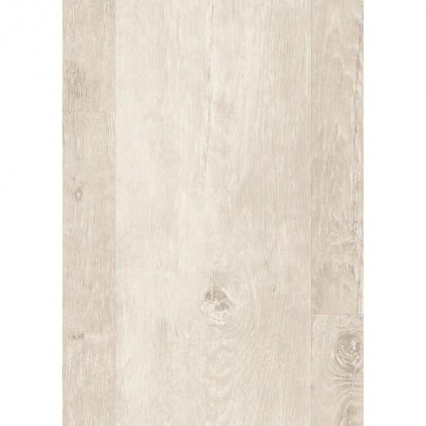 ламинат 8/32 egger home дуб анкоридж белый ламинат