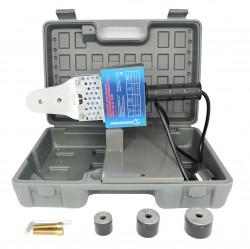 Сварочный аппарат (набор) для PPRC 20-32  ЕСО