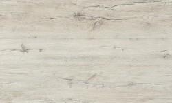 Ламинат SENSA COLONIAL VINTAGE 33799 Эсперанса 8/32 V4