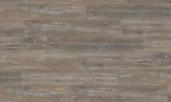 Ламинат SENSA COLONIAL VINTAGE 33801 Того 8/32 V4