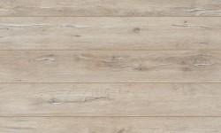 Ламинат SENSA COLONIAL VINTAGE 33798 Формоса 8/32 V4