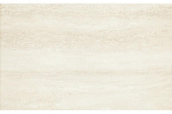 плитка настенная sari beige бежевый 25х40 (1,3) 38038 керамическая плитка ceramika paradyz cassinia brown 25х75 настенная