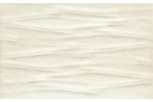 плитка настенная sari beige struktura бежевый 25х40 (1,3) 38039 керамическая плитка ceramika paradyz cassinia brown 25х75 настенная