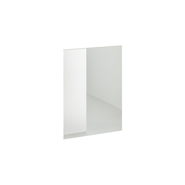 зеркало ika прямоугольник