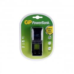 Зарядное устройство для аккумуляторов АА/ААА PB330 Standard, GP PowerBank