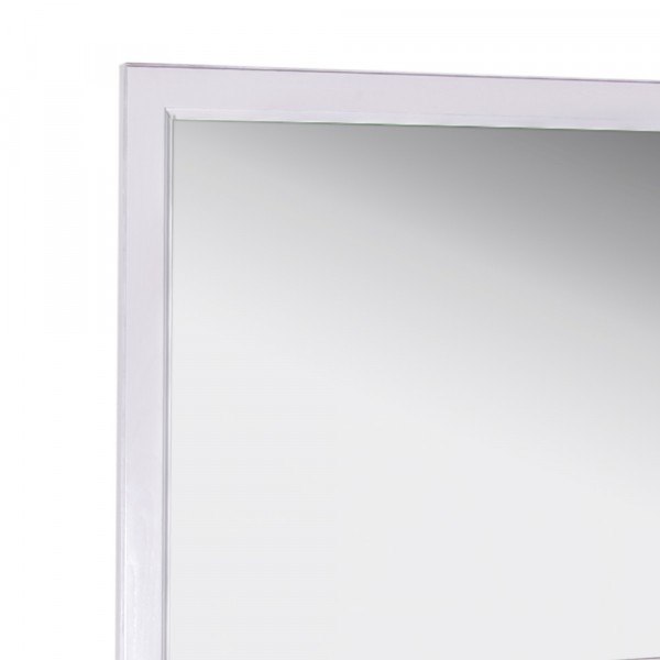 зеркало бергамо 85 см