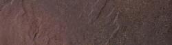 Плитка фасадная SEMIR ROSA ELEWACJA 24,5x6,6 (0,71)