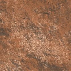 Плитка BASE MANHATTAN RED 24,5х24,5 (упак. 0,96м2, 16шт)