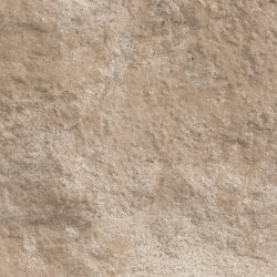 Плитка BASE MANHATTAN MINK 24,5х24,5 (упак. 0,96м2, 16шт)