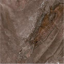 Плитка базовая Terra out 31,6х31,6 (1)
