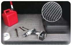 Противоскользящий коврик AP-107 (100x70 см) (в багажник)
