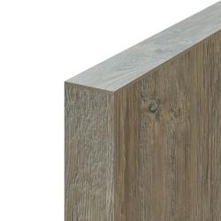 Деталь мебельная 2700*400*16 Сосна санторини