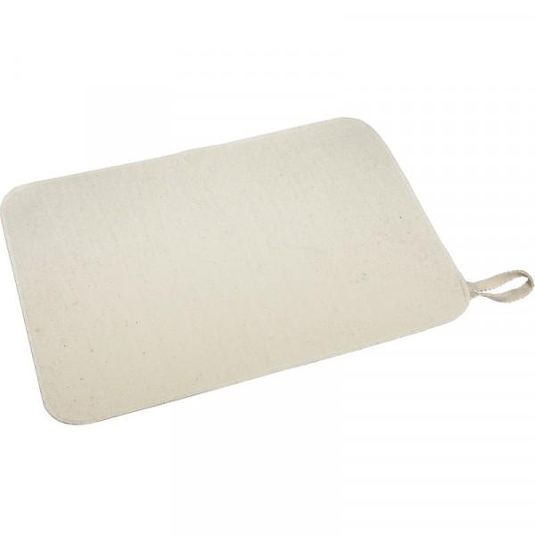 коврик для сауны банные штучки войлок 100% 41002 ароматизатор для бани и сауны антистресс 100 мл