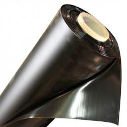 Пленка п/э ширина 3,0м 80мкм