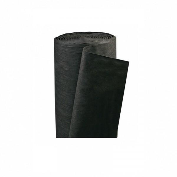 укрывной материал агротекс 60 черный шир 3,2м