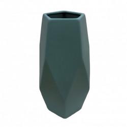 Ваза керамическая Грета 23см CER-41