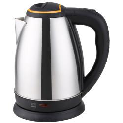 Чайник IRIT IR-1350