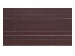 Плита ЦСП 12мм, формат: 1125х622мм, сорт 1, структурированная окрашенная, магма 5, графит