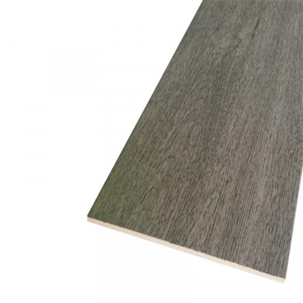 Фото - добор дверной 2070х150х10мм, дуб серый добор плоский пвх 2070х150х10мм белый ясень