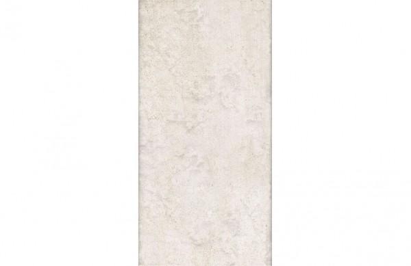 плитка настенная преза табачный (00-00-1-08-10-17-1015) 20х40 (1,2м2/64,8м2)