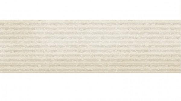 плитка настенная elevation sand rec bis b-100 29x100 (1,16)