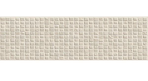 плитка настенная project sand rec bis b-98 29x100 (1,16)