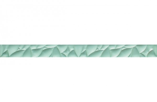 бордюр esten listwa szklana silver 4,8х59,5 керамическая плитка ceramika paradyz cassinia brown 25х75 настенная