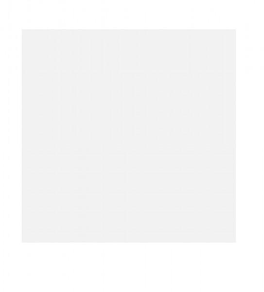 плитка напольная elando bianco rekt 50x50 (1,25) керамическая плитка ceramika paradyz cassinia brown 25х75 настенная