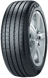 шина pirelli cinturato p7 275/40 r 18 (модель 9295779)