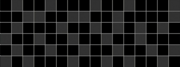 декор мозайка 15х40 бельканто 171\15078