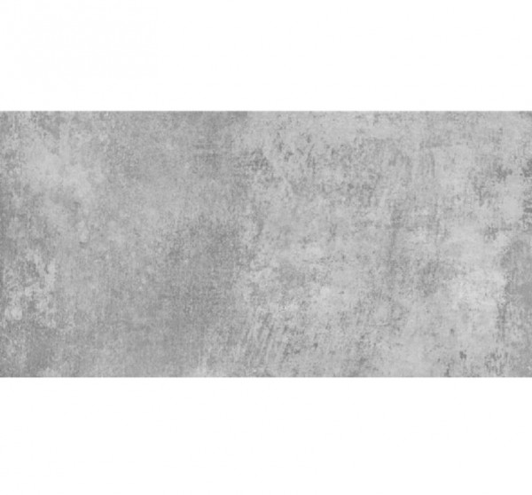 плитка настенная нью-йорк 1с светло-серый 30х60 (1,8м2/50,4м2) плитка облицовочная керамин гранада 1с серый 200x200x7 мм 26 шт 1 04 кв м
