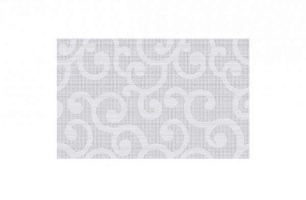 Фото - декор эрмида серый (04-01-1-09-03-06-1020-1) 25х40 декор piezarosa цезарь 1 серый 25х40 см 342571