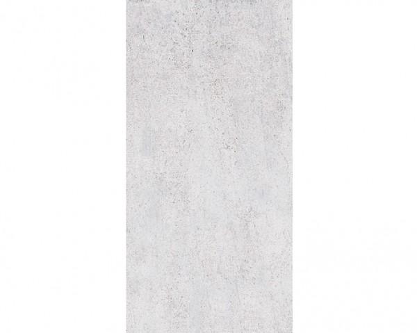 плитка настенная преза серый (00-00-1-08-10-06-1015) 20х40 (1,2м2/64,8м2)