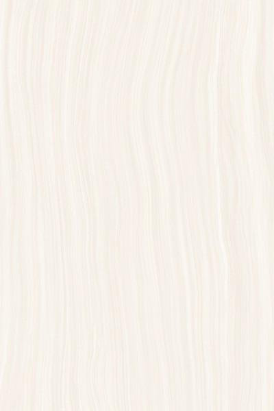 Фото - плитка настенная равенна верх бежевый 20x30 керамическая плитка laparet crema бежевый настенная 25х75 см