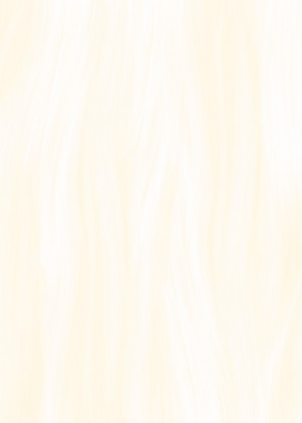 плитка настенная la favola крема 25*35 верх крема либридерм купить
