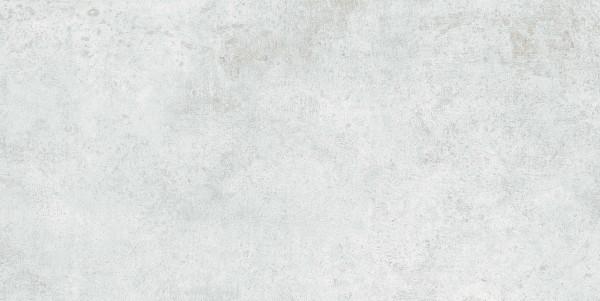 керамогранит city light 30х60 (1,62) керамогранит woodline white 30х60 1 62