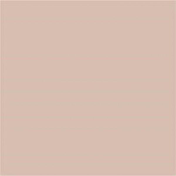 плитка настенная фристайл 1 розовый 20х20 (1,04м2/99,84м2)