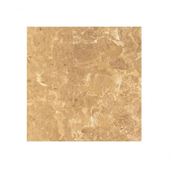 Фото - керамогранит amalfi sand pg 01 /pg 03/ 45*45 керамогранит vives ceramica world flysch lesnaya sp gris 17 5х20 см