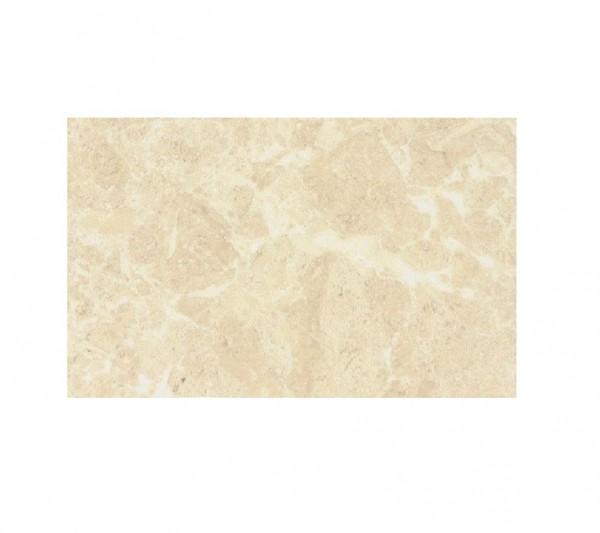 плитка настенная 25*40 amalfi sand wall 01