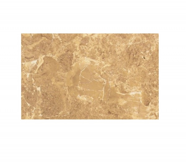 плитка настенная 25*40 amalfi sand wall 02