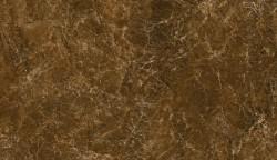 Плитка настенная Safari 40*23 темно-коричневый