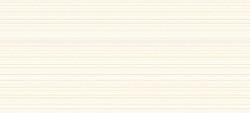 Плитка настенная Cersanit Sunrise 20*44 бежевая /71,4/