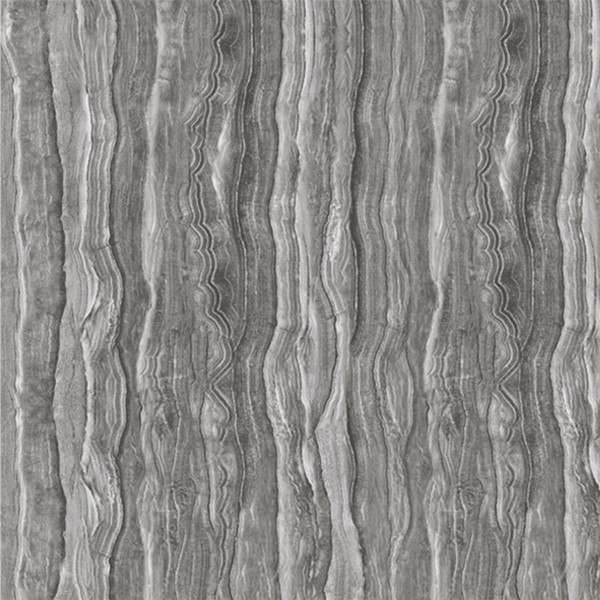кардиган темно серого цвета lili gaufrette ут 00009439 плитка напольная сити 40*40