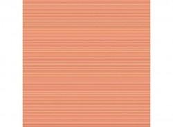 Плитка напольная Cersanit Sunrise 42*42 оранжевая /33,84/