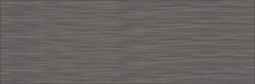 плитка настенная alta 20*60 twu11alt404 керамическая плитка porcelanosa marmol carrara blanco p34705131 настенная 31 6х90 см